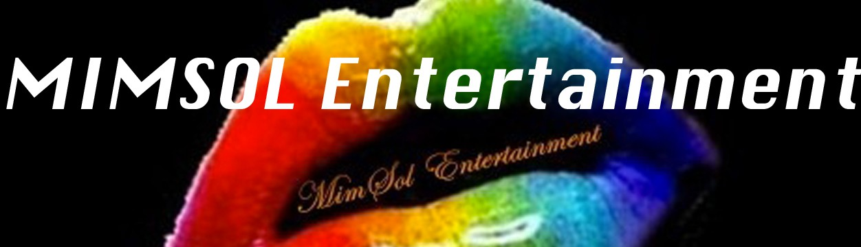 MimSol Entertainment